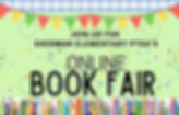 online book fair.jpg