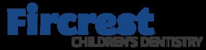 LGO-logo-c1354.png