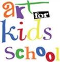 art for kids.jpg