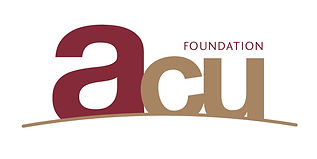 ACU_Foundation_Logo.jpg