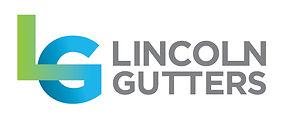 Lincoln Gutter Logo.jpg