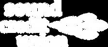 SCU_Logo_White_rgb.png