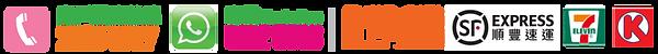 舊書, 舊書回收, 舊書回收2021, 二手書, 舊書買賣, 二手書店, 二手書買賣, 教科書, 教科書買賣, 買書, 二手書回收, 舊書回收2020, 收書, 上門收書, 高價收書, 放書, 賣書, 旺角書店, 舊書收購, 舊書收購2021, 藍田書店, HKDSE, DSE 2021, HKDSE 2021, 舊書買賣平台, 舊書網購, 二手書網購, 教科書網購, 二手書店旺角, 香港二手書店, 二手書店 教科書, 二手書店中學教科書, 網上二手書店, 教科書書局, 二手教科書 2hand, dse參考書, 電子教科書, 檸檬書店, 檸檬書局, 舊書義賣, 中學教科書, 中學課本, 買賣舊書, 二手教科書, 收購舊書, 宣明會舊書義賣, 宣明會舊書義賣2021, 中學舊書, 二手課本, 教科書團購優惠, 回收舊書, 二手中學課本, 舊書寄賣, 收購二手書, 大學課本, 大專課本, 漢榮書局, 漢記書局, 學友書店, 天利行, 商務印書館, 三聯書店, 中華書局, 偉發書店 , 萬邦書局, 精工印書局, 光明書局, 文采書局, 大世界書店, 華英書店, 華英書局, 學生書屋, 學生書店, 學生書局, 板綠學會, 板綠書屋, 板綠書店, 蘋果書局, 啟明書店, 毅青書局, dse 2021考試時間表, dse 計分方法, dse放榜, dse past paper, hkdse sample paper, dse成績, 2021 dse timetable, dse English, hkdse English, hkdse syllabus, hkdse past paper, hkdse practice paper, hkdse timetable, hkdse mock paper, lemon bookshop, lemon bookstore, 小學課本, 大學課本, 大專課本, lemontutor, 檸檬教肓,  上門補習, 私人補習, 補習介紹, 補習中介, 補習網, 補習, tutor, private tutor, 補習轉介, 補習導師, 導師, 上門補習介紹, 免費補習網