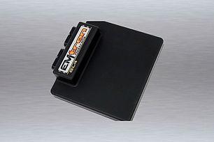 Emtron-SL4-Ace-Performance__38997.148736
