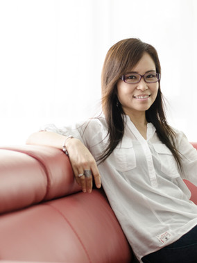 """Dr Christina Chea's Cellulite Solution & """"Special Gao-Gao Numb"""" for Aesthetics Newbies"""