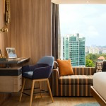 Blog: Hotel Jen at Tanglin's hipster revival