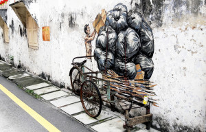 Blog: Ipoh on the rise
