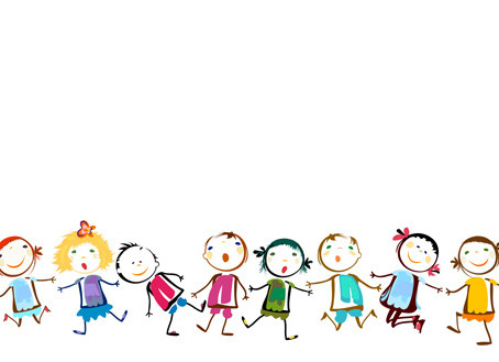 Blog: Why I am still childless