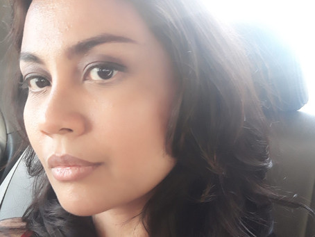Blog: Natural-looking, pronounced cheekbones, without looking fake