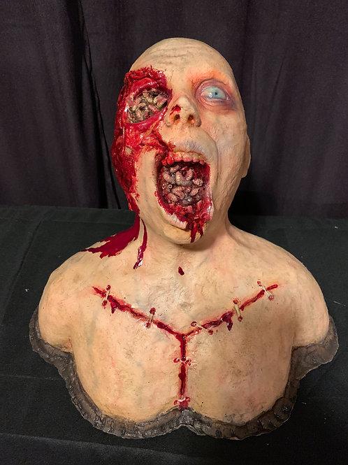 Maggot Mary (Flesh Tone)