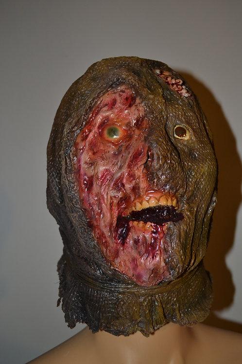 Burlap Bill (Flesh Tone)