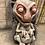 Thumbnail: Blort the Baby Alien