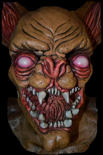 Lestat the Bat Mask
