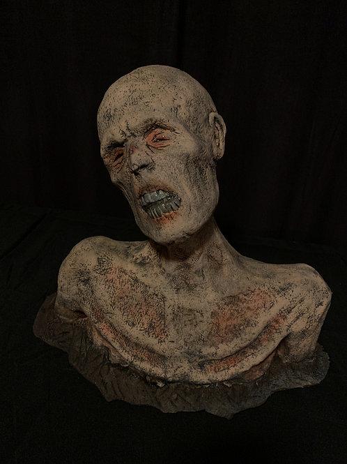 Jerky Jack (Corpse Tone)