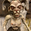 Thumbnail: Goat Man