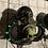 Thumbnail: Lit Gas Mask