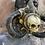 Thumbnail: Unlit Gas Mask