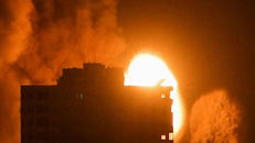 gaza reuters.jpg