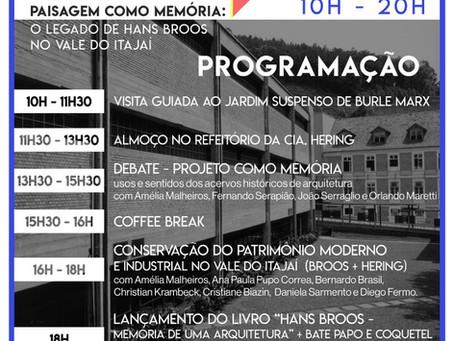 3º SEMINÁRIO INTERDISCIPLINAR EM MUSEOLOGIA