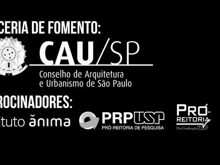 Estabelecido Contrato entre o CAU-SP e o Instituto Ânima