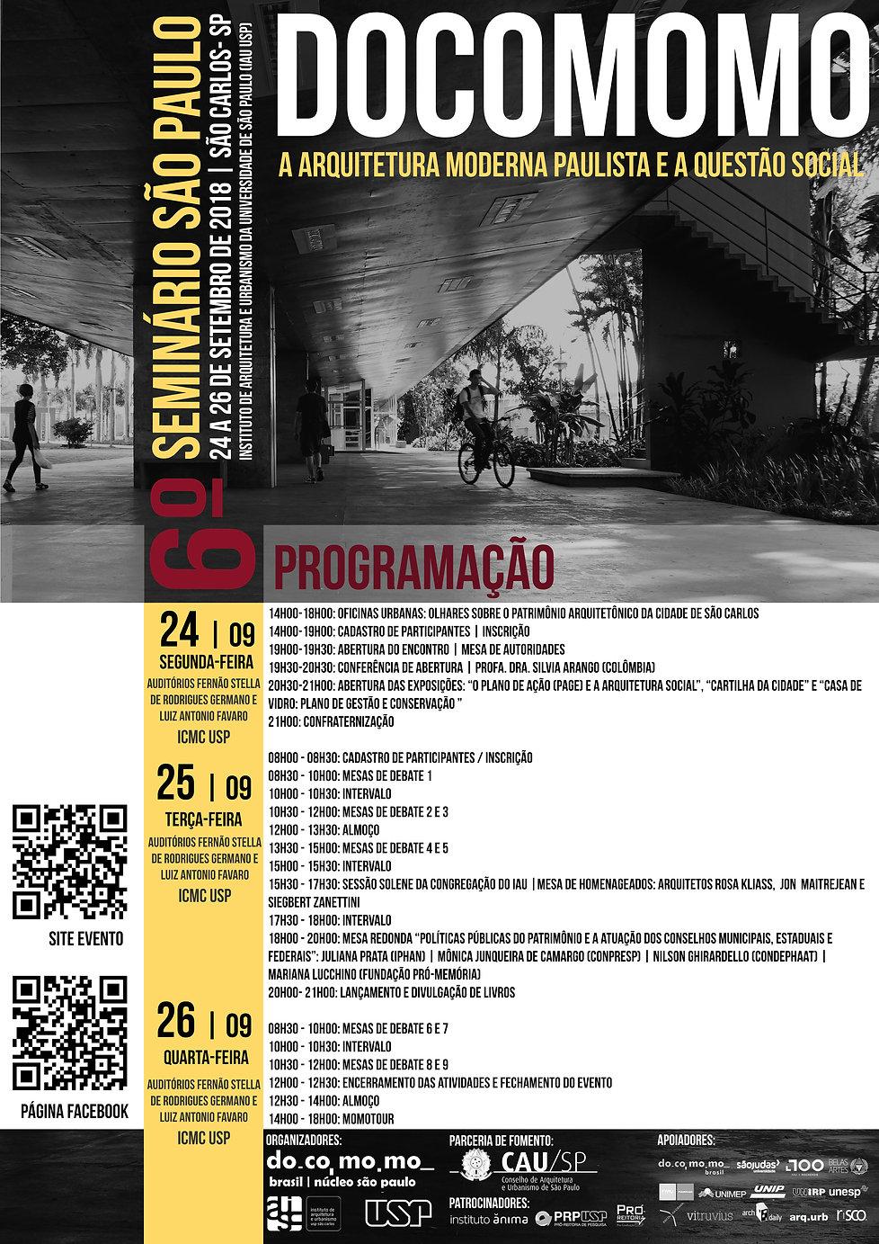 PROGRAMAÇÃO_FINAL_SIM_SIM.jpg