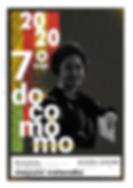 ARQUITETOS-02.png