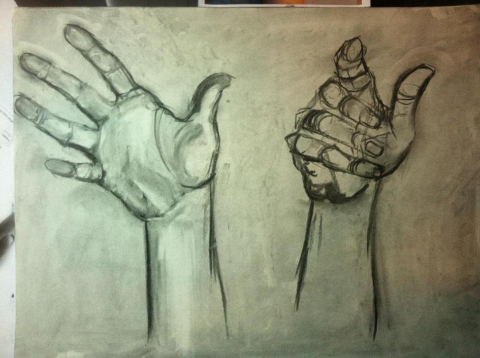 hands2_o.jpg