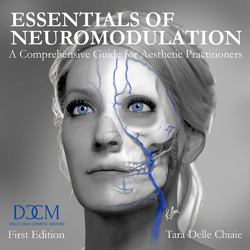 Essentials Of Neuromodulation Pre-sale
