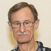 Mike Lanahan