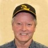 Dennis Lillis