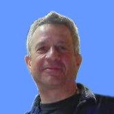 Bob Bley