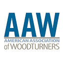 AAW logo 2-1.png