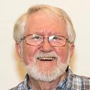 Bob Gerenser