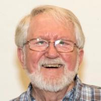 Bob Gerenser.png