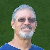Jerry Galli