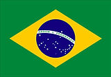 Bandeira Brasil 1.jpeg