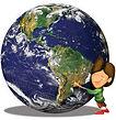 Planeta Terra 2 .jpeg