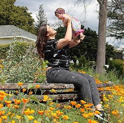mamae bebe saudaveis.jpg