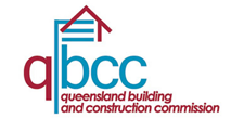 qbcc-logo.png