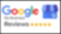 buy-google-reviews-ratings.png