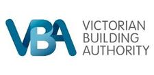 vba-logo.png