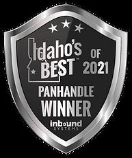 REG-Panhandle-IdahosBest2021.png