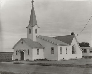 old church.jpg