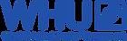 1200px-WHU_Logo.svg.png