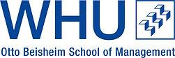 WHU_Logo_RGB_Screen.jpg