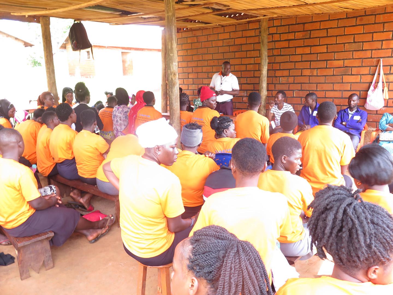 School Assembly shade.JPG