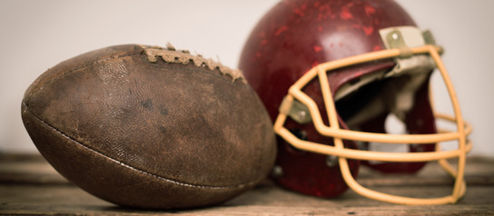 The Economics of College Sports: How Does College Football Make Money?