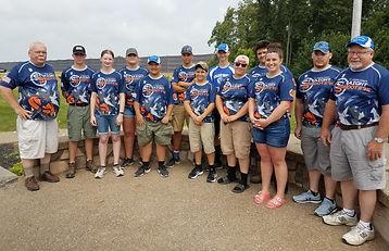2019 SCTP Team.jpg