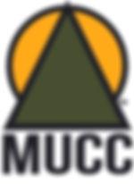 MUCC Logo Color.jpg