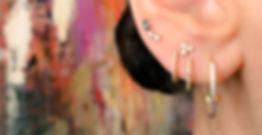 piercings2.JPG